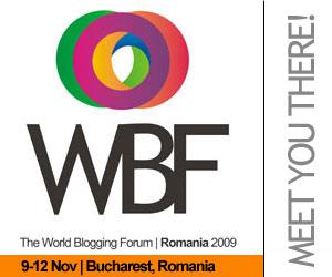 World Blogging Forum