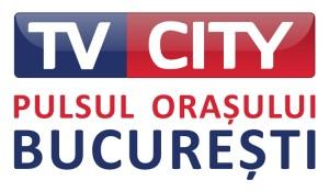 03 TV CITY Pulsul Orasului Bucuresti - fundal alb