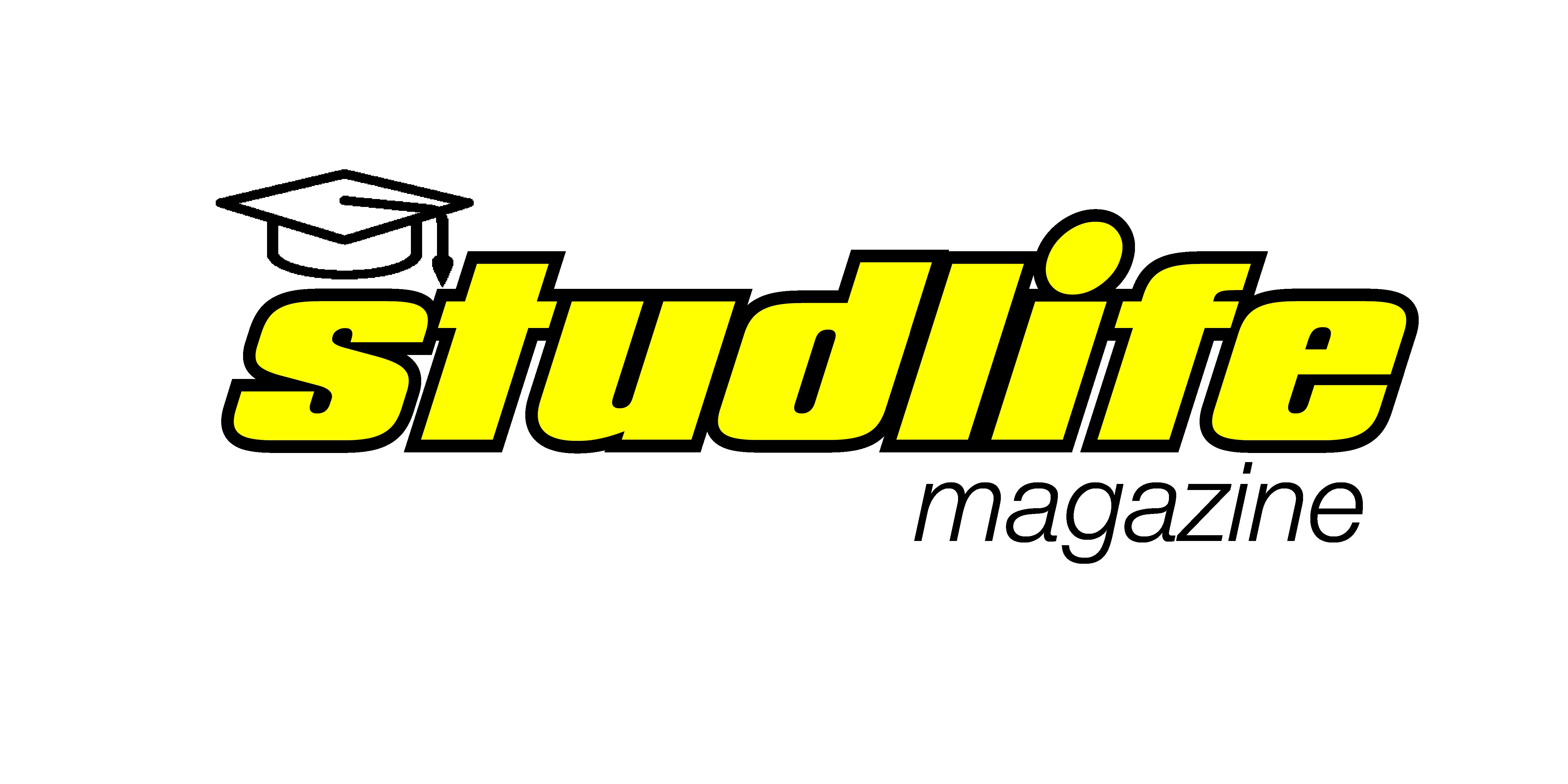 Logo varianta iconl