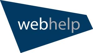 WEBHELP Pantone sans groupe