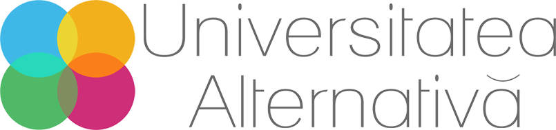 logo-ua