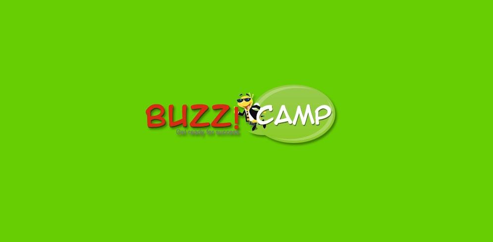 Nu uita de BizCamp