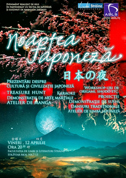 noaptea japoneza edit3