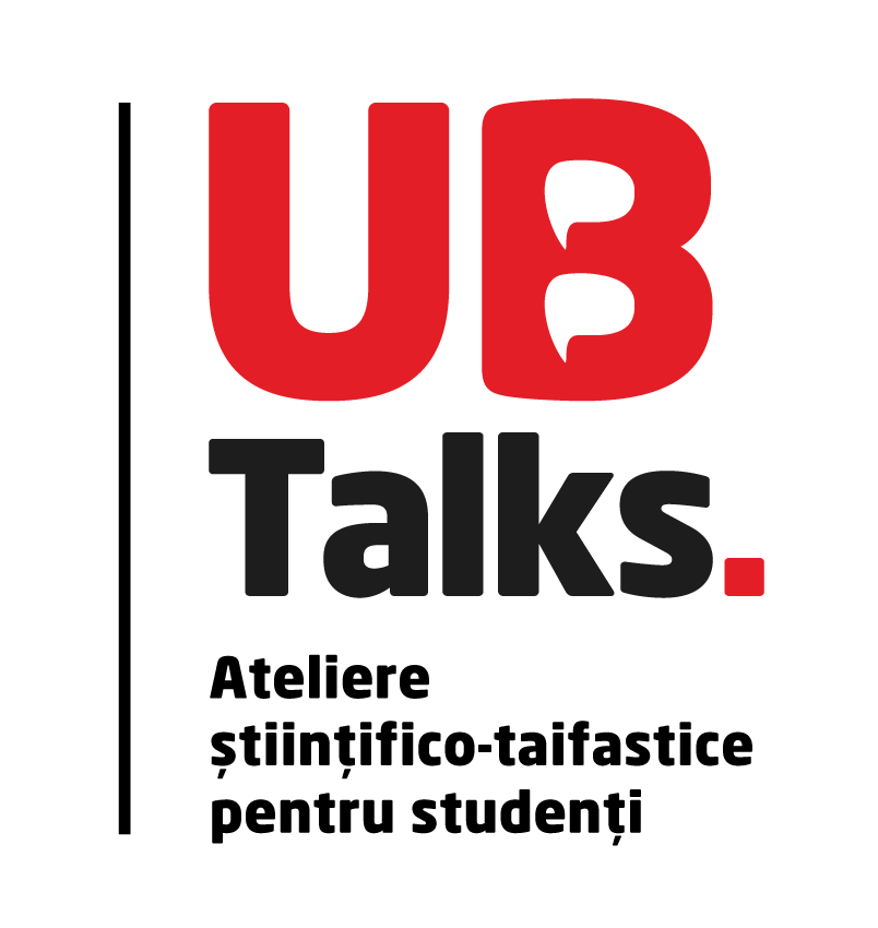 UB Talks