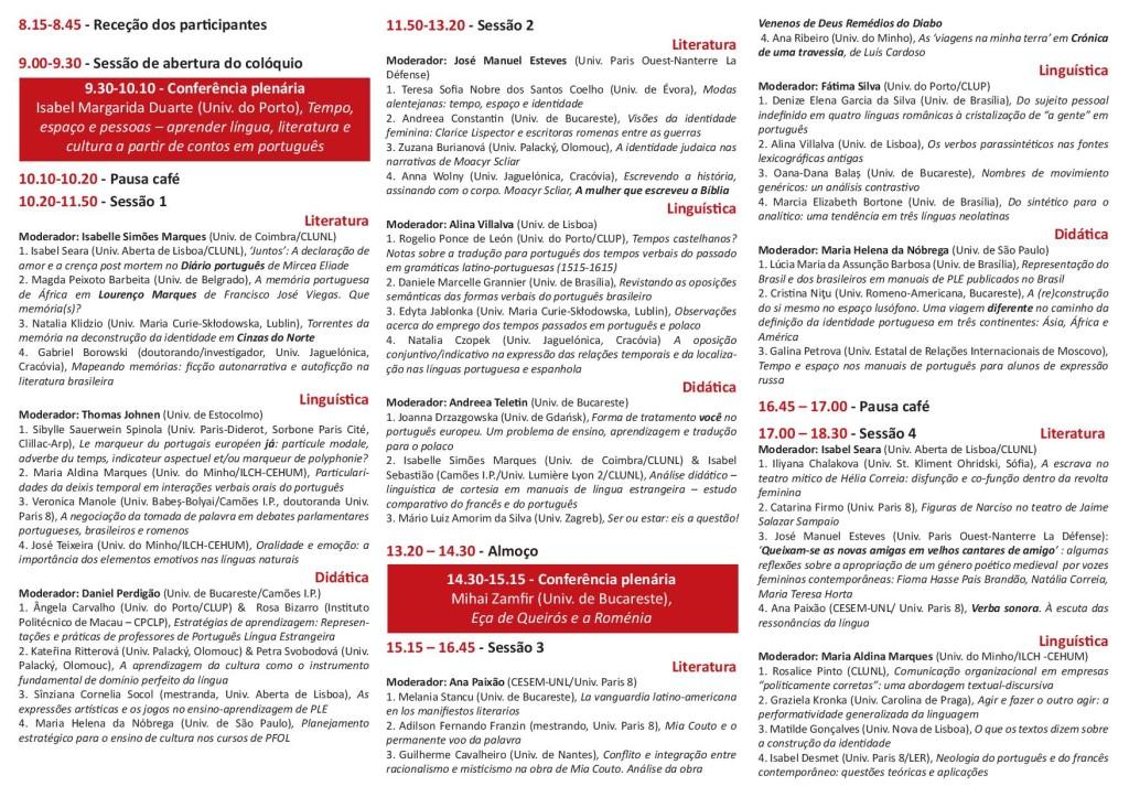 programa 11 abril-page-002