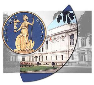 Stagii de practică oferite de Academia Română