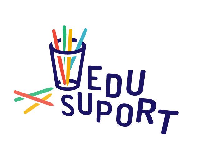 Edu SUPORT – educație pentru copii