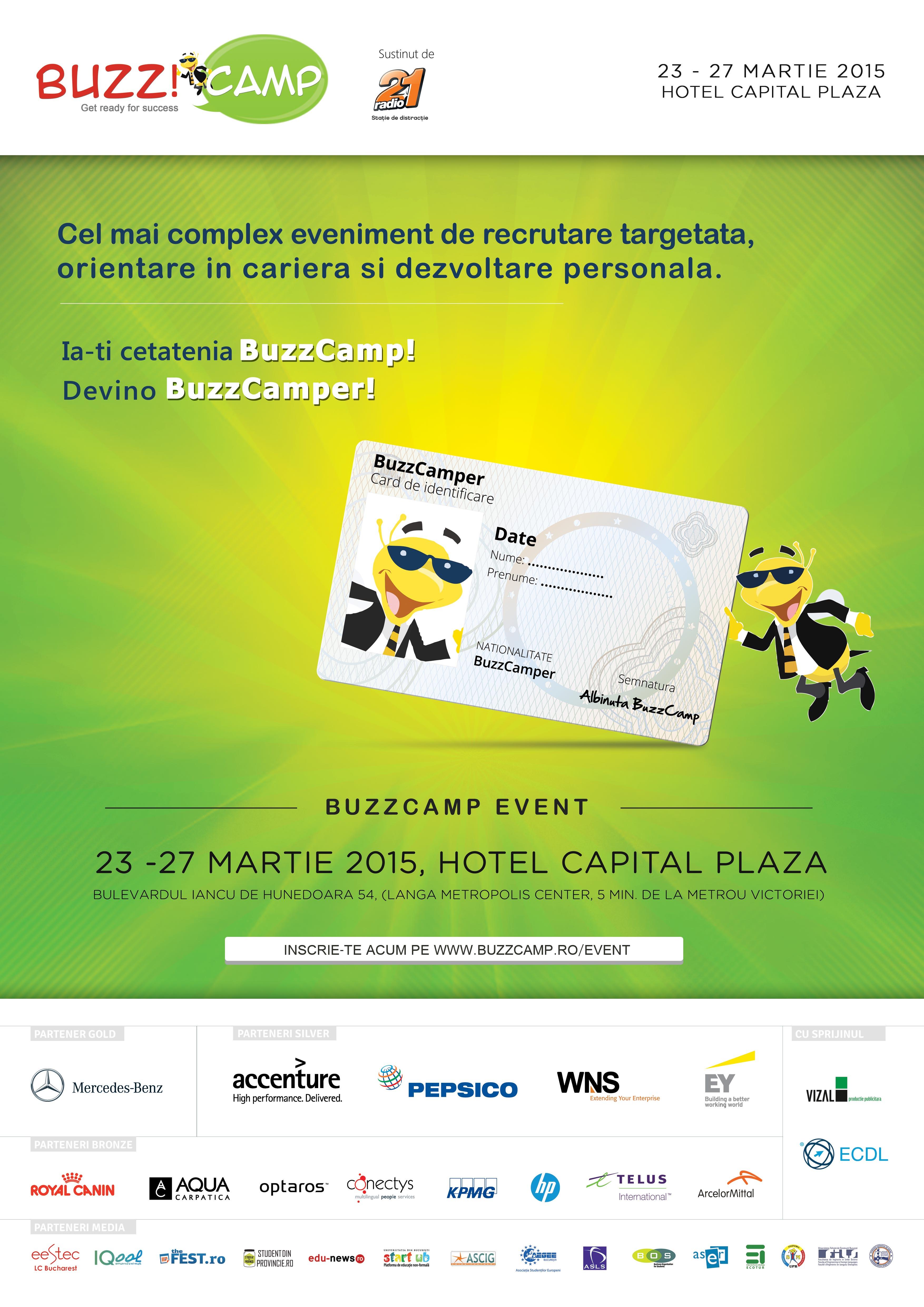 buzzcamp-online