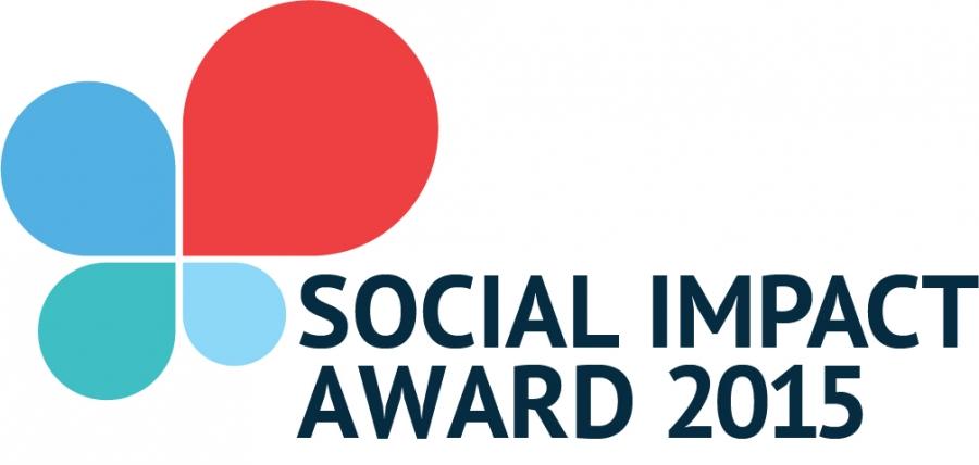 Premii de 18.000 lei pentru studenții cu idei de afaceri sociale