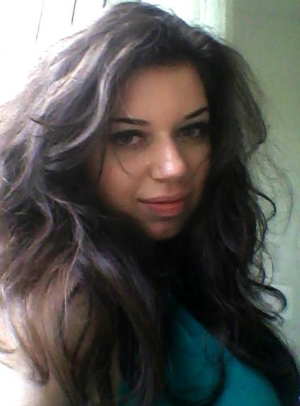 Bianca Toma – voluntar ASLS