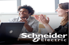 Schneider Electric – Customer Care Centre
