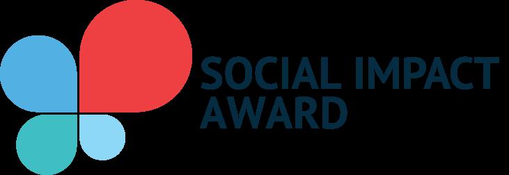 Social Impact Award 2016 premiază tinerii dornici să devină antreprenori sociali!