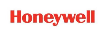 logo_honey