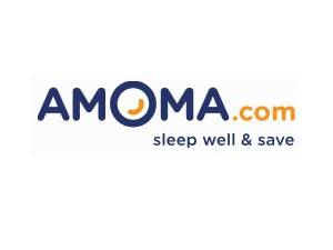 AMOMA is hiring – join their team!