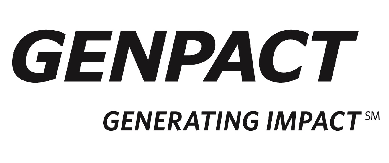 New positions at Genpact for Czech language speakers!