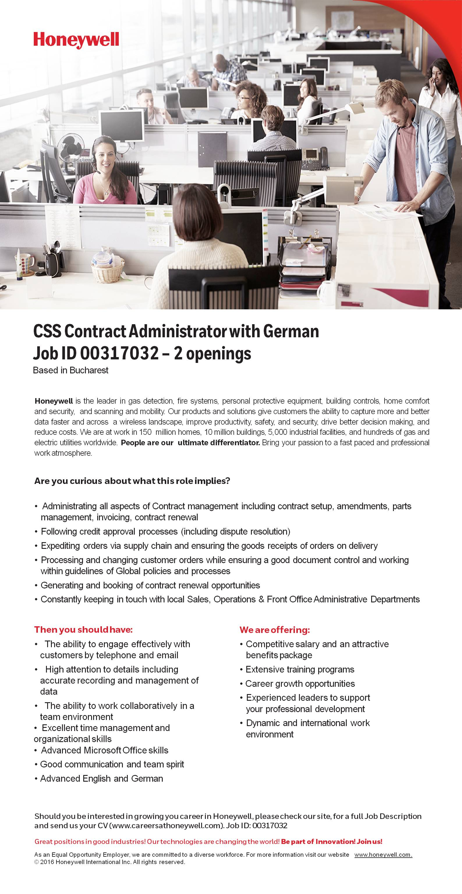 CSS Contract Administrator_German_ASLS_jpeg