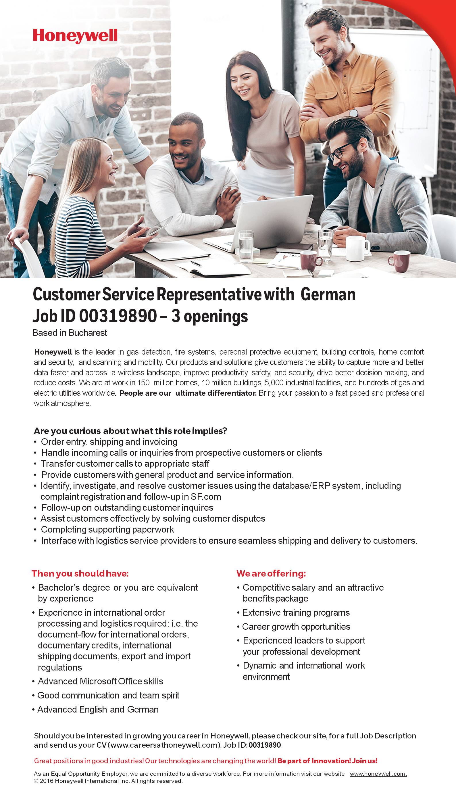 Customer Service Representative_German_ASLS_jpeg