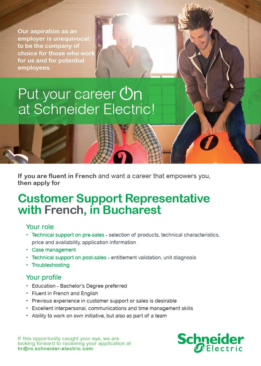 Schneider_jobAnnouncement_poster_062016_french