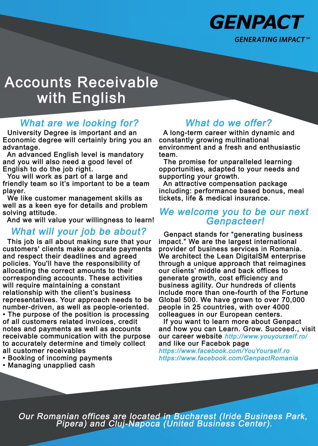 rsz_accounts_receivable_with_english