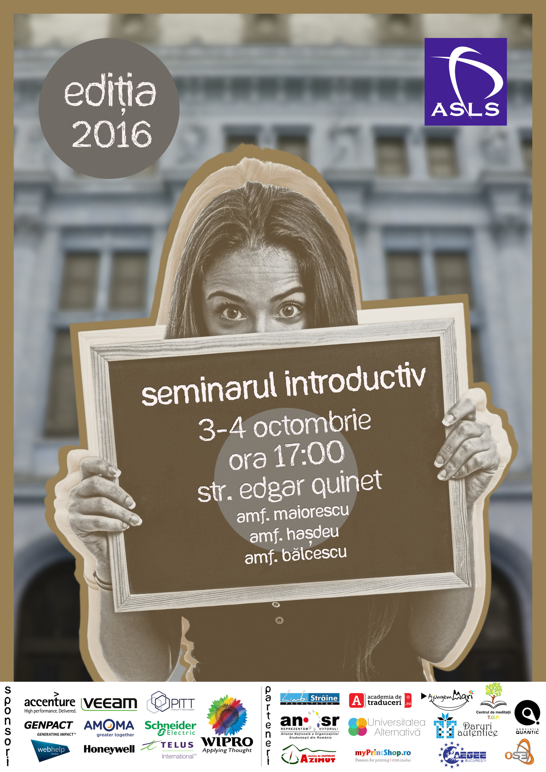 rsz_seminar-introductiv-2016-afis-web_2
