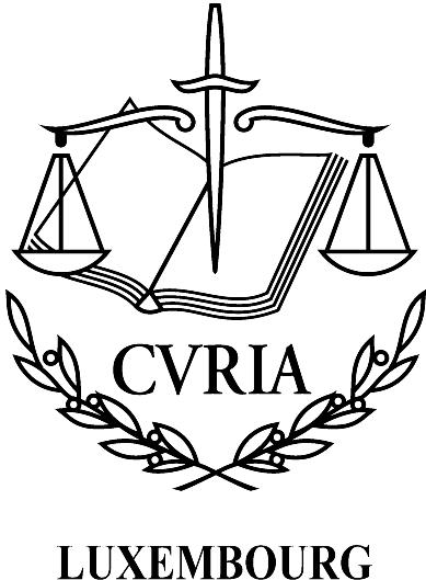 CJUE selecteaza traducatori freelance
