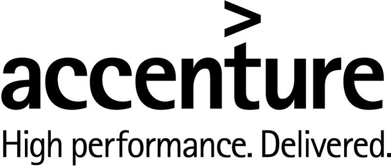 Începe-ți cariera la Accenture!