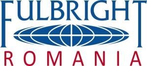The Fulbright Student Award to the United States
