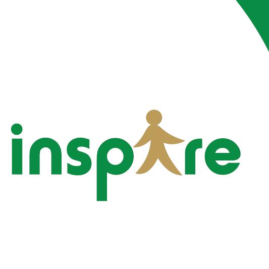 Program de Internship – Inspire