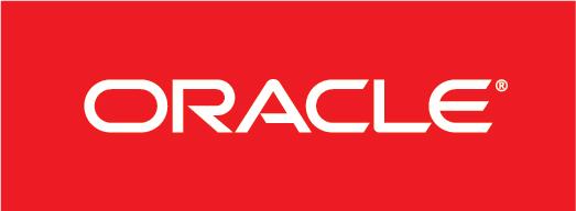 Oracle Summer School