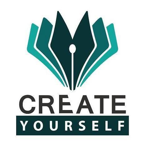 Create Yourself recrutează coordonator de proiect
