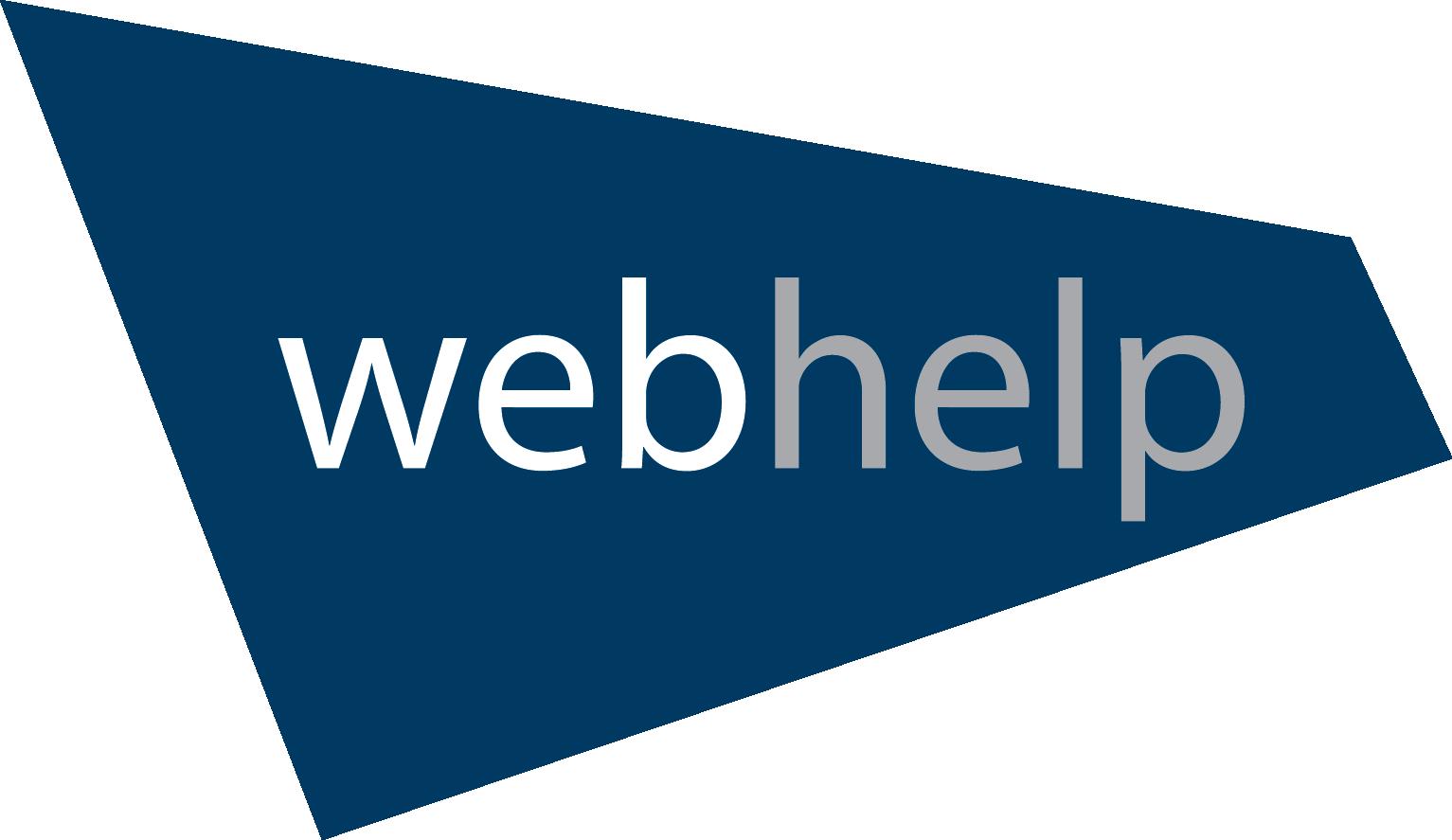 Webhelp angajează cunoscători de limba franceză