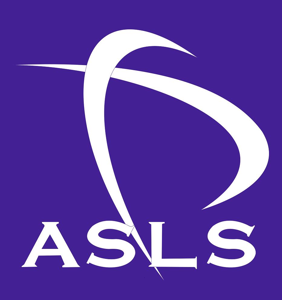 Program de audiențe al Consiliului de Coordonare al ASLS
