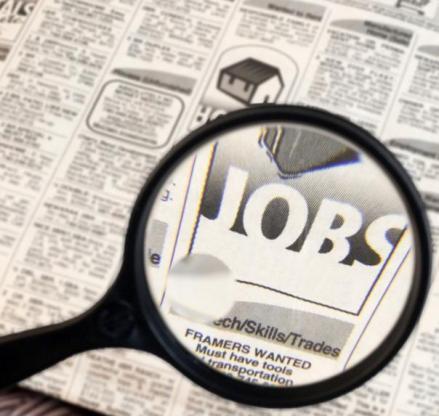 Oportunitate job HP