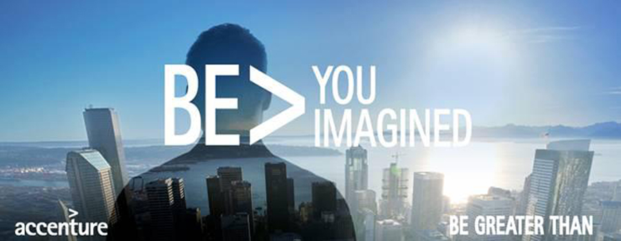 Oportunitate Job Accenture