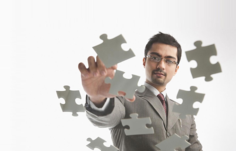 HR Consulting – Operator Call Center Olandeză