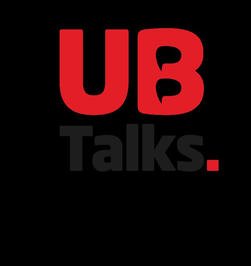 UB Talks