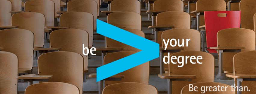 ¡Comienza tu carrera con Accenture!