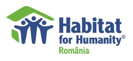Habitat for Humanity caută Donor Relations Specialist & Office Manager