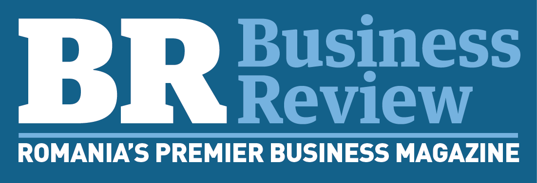Business Review Internship