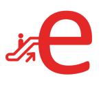 Ergophilia – Human Resources Data Analyst