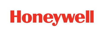 Honeywell – Do you speak one of the below mentioned languages? Then, we are looking for you!