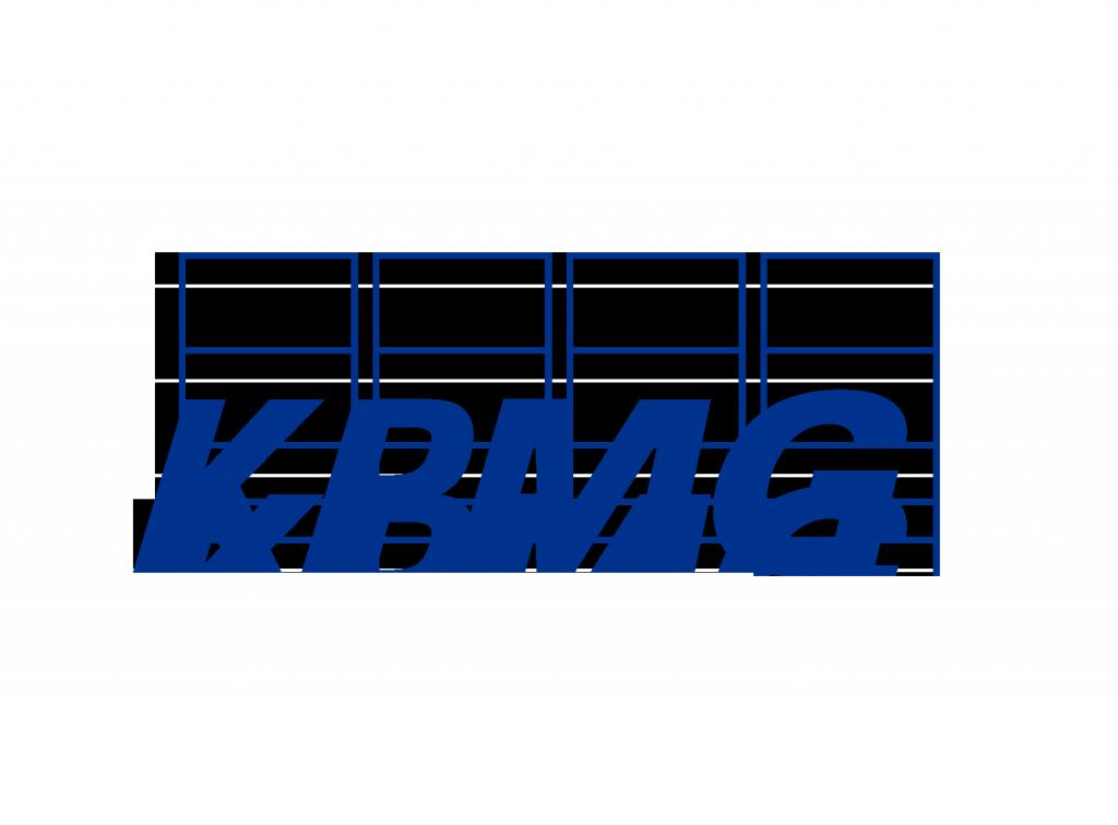 Stagiu de practică la KPMG