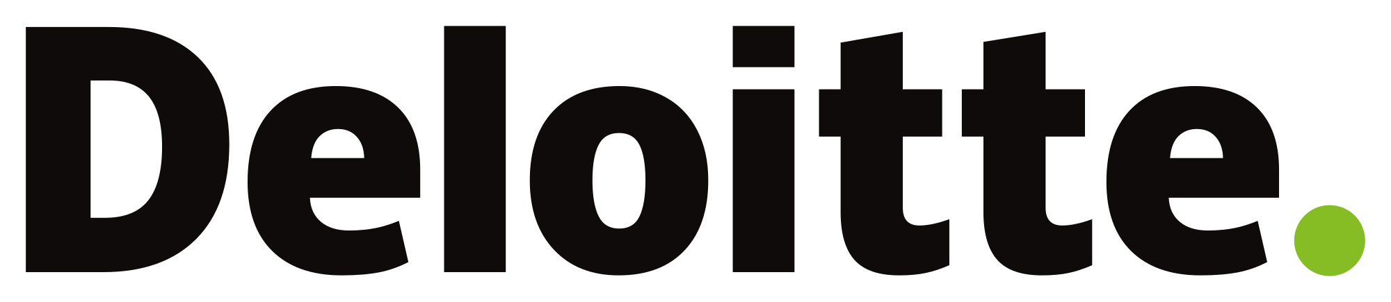 Deloitte is recruiting!